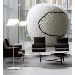 105-f6109300_flos_romeo_moon_f_floor_light-1200x1200