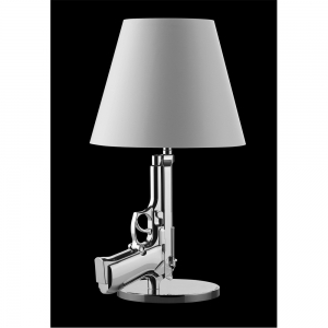 1bedside-table-gun-lamp