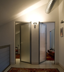 20lola-wall-2125673-1
