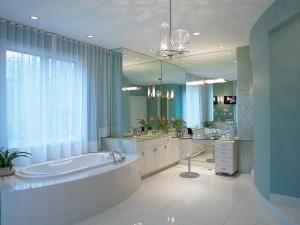 31962_cicatrices-3-bath-inst