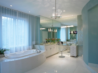 31962_cicatrices-3-bath-inst