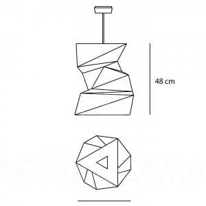 4b524c992b8354ff9a3b8e5a192c7cf8