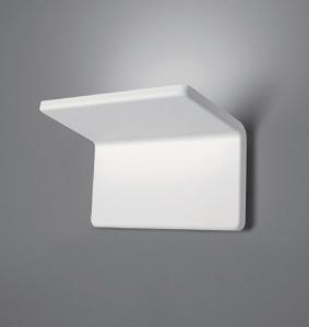 57-LAMPADEDAPARETE-75803-B-1