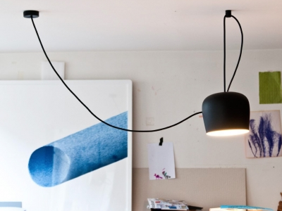 Aim-Pendant-Lamp-for-Flos