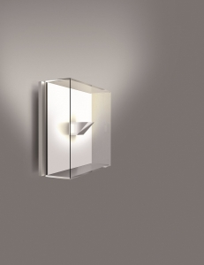 Artemide-After-Dark-Parete-107460.XL