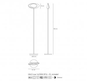 Artemide-Cabildo-Terra-Floorlamp-by-Artemide__2255_1