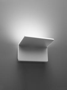 Artemide-Cuma-1000x1000