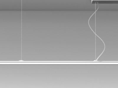 Artemide-Elle-780x320