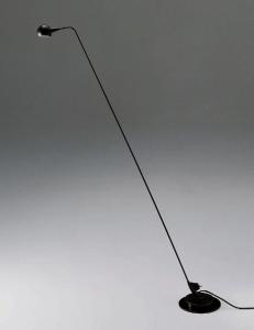 Artemide-Firefly-lettura-floor-lamp-byArtimide__2257_0