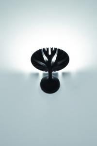 Artemide-Florensis-Parete-107491.XL