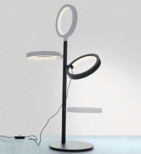 Artemide-IPPARCO-table-lamp-by-Artemide__3283_1