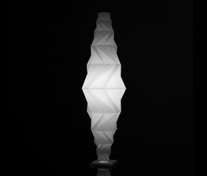 Artemide-Issey-Miyake-minomushi-floor-light1