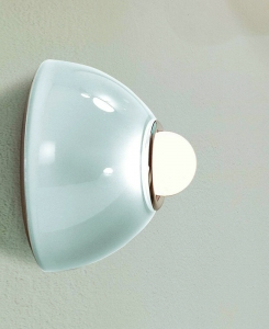 Artemide KaliasTilos Light_3