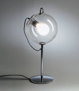 Artemide-Miconos-tavolo-table-lamp-by-Artemide__2249_01