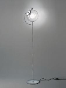 Artemide-Miconos-terra-floor-lamp-by-Artemide__2294_0