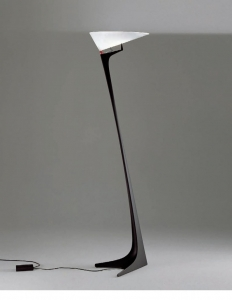 Artemide-Montjuic-floor-lamp-by-Artemide__2306_0