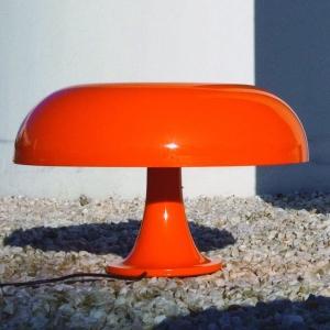 Artemide Nesso Table Light_3