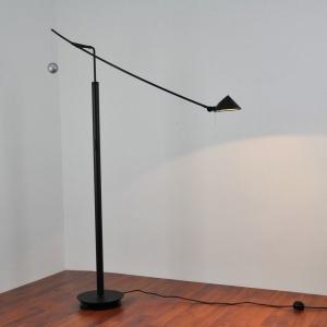 Artemide Nestore Terra Floor Lamp_1