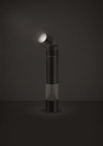 Artemide-Objective-107521.XL