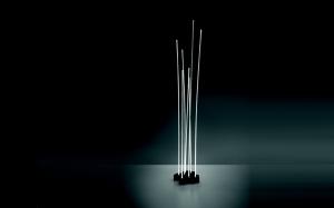 Artemide-Reeds-107598.XL
