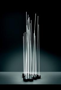 Artemide-Reeds-107601.XL