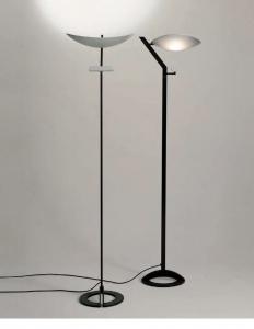 Artemide-Zen-terra-floor-lamp-by-Artemide__2307_0