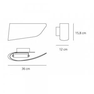 Artemide-eurialo_silhouette396826-800x600-1000x1000