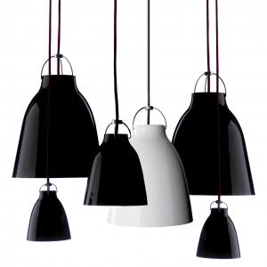 Caravaggio_Lamps