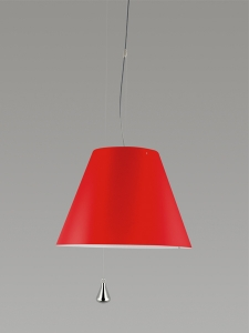 Costa-sosp-red-big-21491286-1
