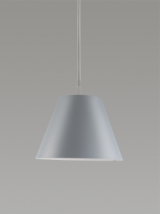 Costanza-concrete-grey-big-21491285-1