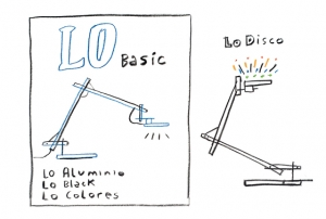 Design-Lotek-sketch-1-b