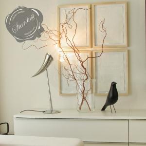 FLOS-Ara-Lamp