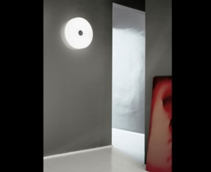 Flos-Button-Piero-Lissoni3