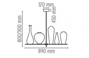 Flos-CICATRICES-DE-LUXE-5-suspension-by-Flos__2739_1