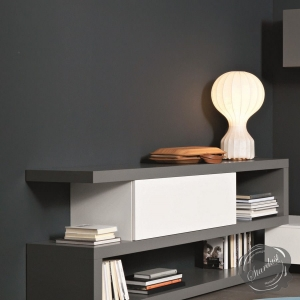 Flos-Gatto-Lamp