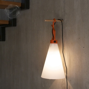 Flos-May-Day-Lamp-xl4