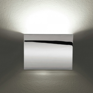 Flos Pochette Wall Light_3