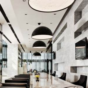 Flos-Skygarden-1-Pendellampe-Design-Marcel-Wanders-Designhoming-com.FLO240a