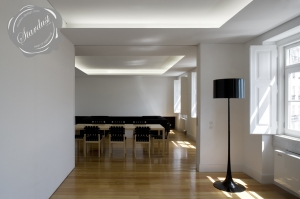 Flos-Spun-Light-Floor-Lamp-xl4