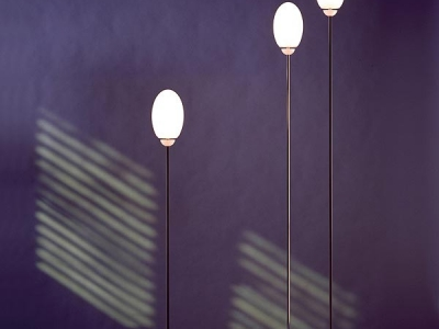 Flos_Brera_Floor_Lamp1