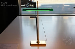 Flos_Goldman_Lamp_Desk-Light_Large2