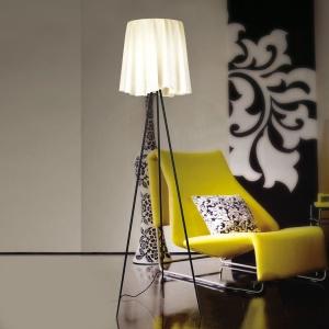 Flos_Rosy_Angelis_Floor_Lamp_Philippe_Starck_FU616020_4