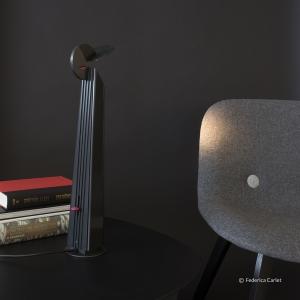 Gibigiana-sofa