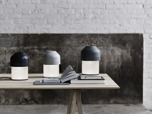 Gorgeous-Scandinavian-LED-Lamps-by-Lightyears