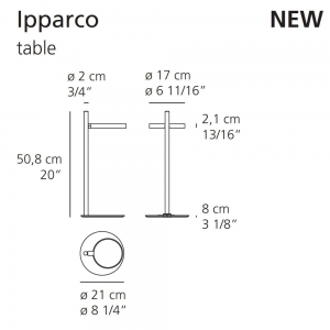 Ipparco-05_1024x1024