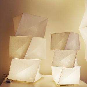 Lampe-a-poser-Artemide-MOGURA-Lampe-a-poser-OFF-8494-409