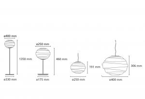 Lightyears-Atomheart-T-43896.XL