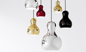 Lightyears-Calabash-pendant-lights
