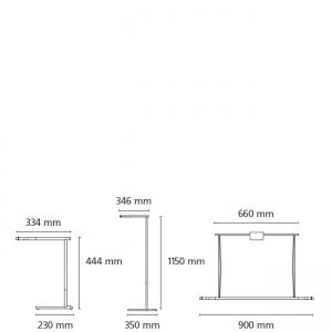 Lightyears-Mondrian-T-43746.XL