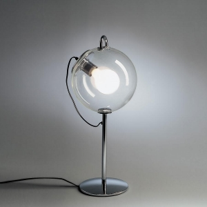 Replica-Artemide-Miconos-Table-Lamp-1